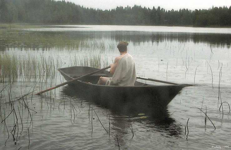 Eril Carllarsson